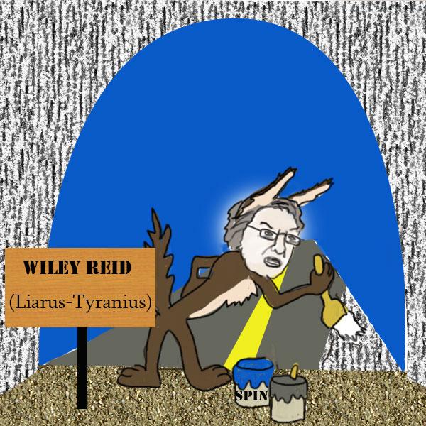 wiley-reid