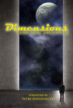 Dimensions-cover-2-sample