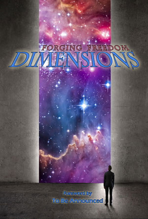 dimension-cover-4-sample