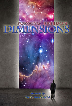 dimensions-cover-3-sample