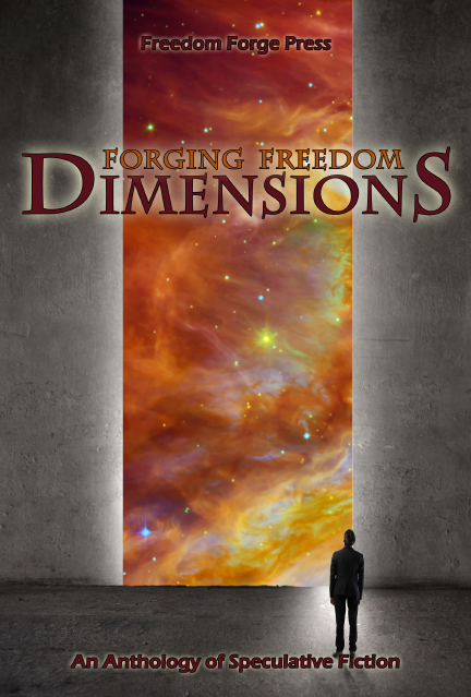 Forging Freedom Dimensions