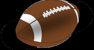 american-football-151765_640
